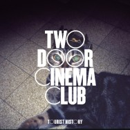two-door-cinema-club-tourist--large-