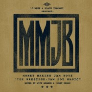MMJB-front_COVER