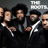 theroots_postimage