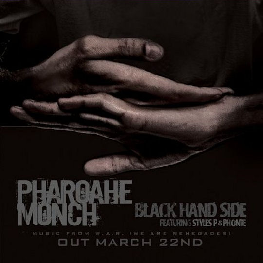 Pharoahe-Monch-Black-Hand-Side