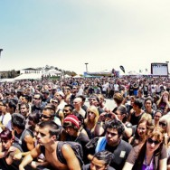 Warped_Tour-5-large