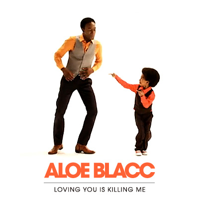 aloe-blacc-loving-you-is-killing-me