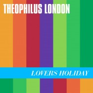 LOVERS-HOLIDAY-FRONT