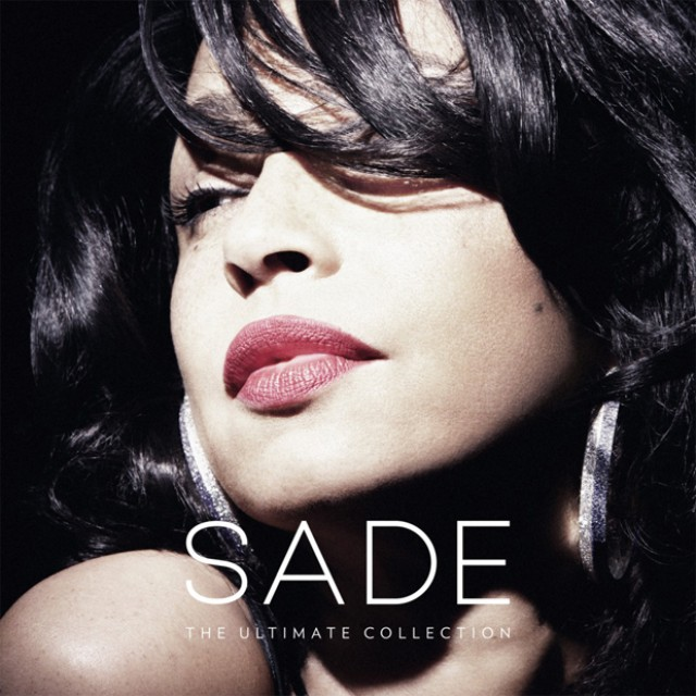 sade-ultimate-collection-album-cover-e1302538109766