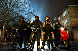 attack the block2