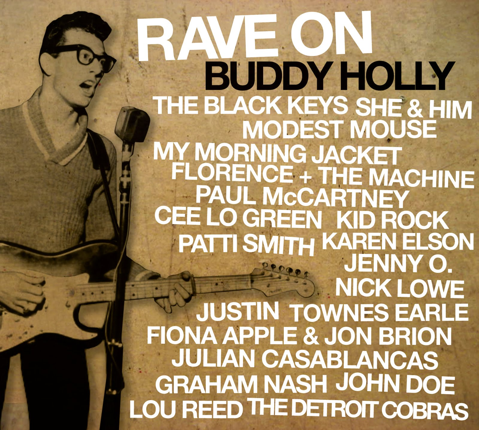 rave-on-buddy-holly-artwork