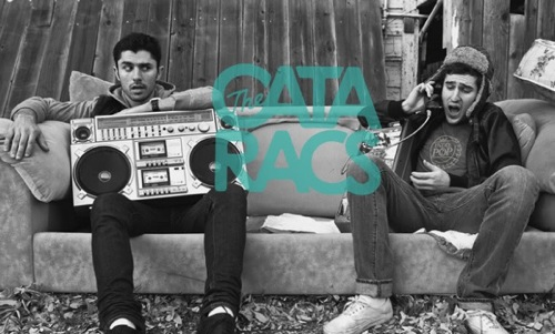 The-Cataracs3