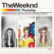 TheWeeknd_Thursday