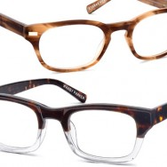 warby parker_01