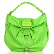 marc_by_marc_jacobs_lil_riz_shoulder_bag1