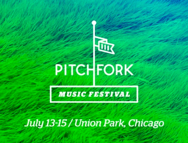 Pitchfork-Music-Festival-2012