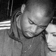 Listen-Nas-Cherry-Wine-ft-Amy-Winehouse