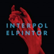 Interpol-ElPintor-cover