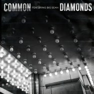 COMMON_DIAMONDS