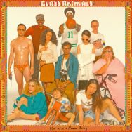 glassanimals1